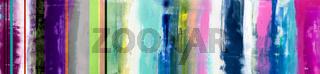 streifen farben muster bunt banner