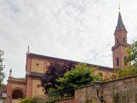 Wein St Laurentius 1110188.jpg