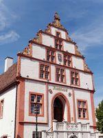 1 BA Rathaus Bad Salzuflen Fassade.jpg