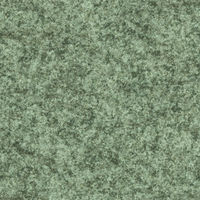 seamless typical green granite texture background