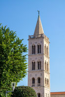 Beautiful views in Zadar-50.jpg