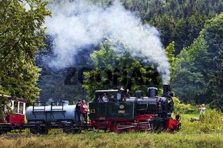 MK_Herscheid_Eisenbahn_01.tif