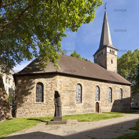 BO_Ev. Pauluskirche_03.tif