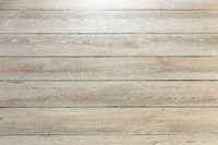 brown wood texture, light wooden abstract background.