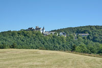 D--Wildenburg in der Eifel11.jpg