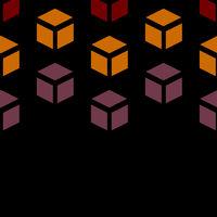 s100-random-shapes-23.eps