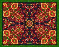 Hungarian rug