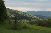 Odenwaldlandschaft