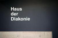 Haus der Diakonie