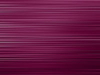 abstract background in tyrian purple color - Illustration