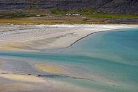 2019_Island_Westfjorde_Muschelsandstrand_Tungurif (4).jpg