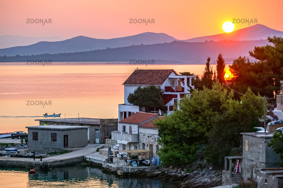 Sunrise in Croatia-44.jpg