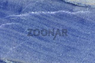 Real natural ' GRANITE Azul Bochira ' texture pattern. Background