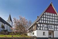 OE_Finnentrop_Kirche_02.tif
