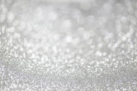 Abstract silver glitter background Abstract silver glitter background