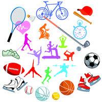 Sports-Icon.eps