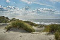 Nordseekueste Holland III