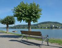 D--Rheinpromenade in Bad Breisig.jpg