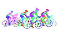 Rad-Sport.eps
