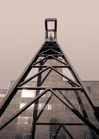 Zeche Zollverein.jpg