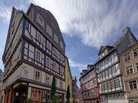 1 BA Wetzlar Altstadt 2334.jpg