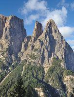 I-_Südtirol--der Schlern12.jpg