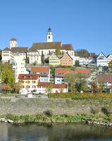 D--Horb am Neckar.jpg