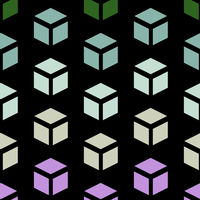 s100-random-shapes-27.eps