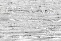 White vintage wood background