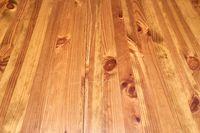 Wood desk lumber