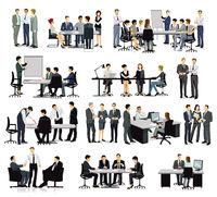 Manager Gruppen.jpg