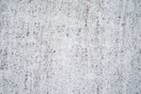 weathered wall grunge background texture