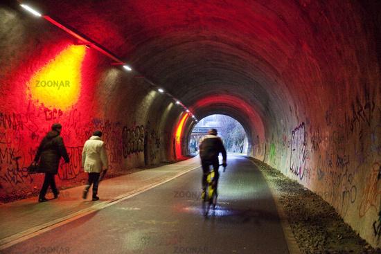 W_Tanztunnel_06.tif