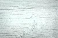 Holzplatte 31
