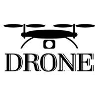 20180905-DroneIcon.eps
