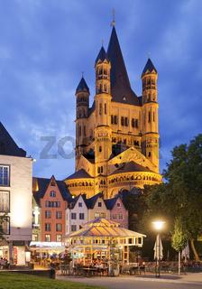 K_Altstadt_Fischmarkt_03.tif