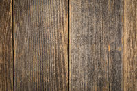 grunge barn wood texture and background
