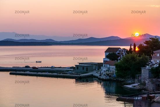 Sunrise in Croatia-42.jpg