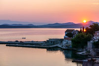 Sunrise in Croatia-42.jpg