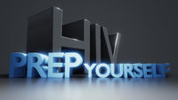 HIV PrEP yourself AIDS protection information