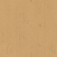 seamless typical cardboard texture background