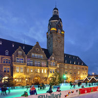RS_Weihnachtsmarkt_05.tif