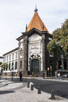Banco do Portugal