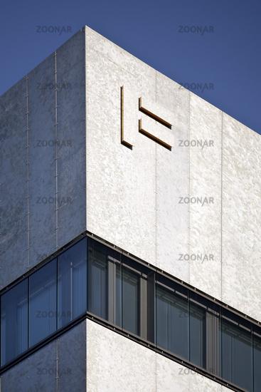 E_Folkwang_Zollverein_07.tif