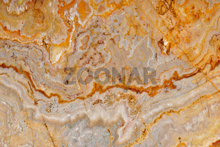 Real natural ' Onyx Sultano ' texture pattern. Background.