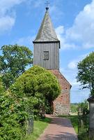 D--MVP--Dorfkirche Gross Zicker.jpg