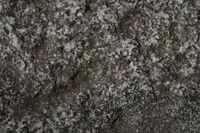 dark weathered marble stone for backgrounds