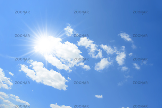 Himmel 12