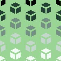 s100-random-shapes-24.eps