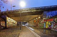 W_Nordbahntrasse_23.tif